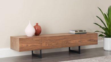Photo of میز تلویزیون – جدیدترین مدل های میز ال سی دی به همراه قیمت