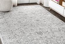 Photo of فرش ماشینی – بهترین فرش های ماشینی