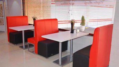 Photo of چه میز ناهار خوری و صندلی برای کافه رستوران و تالار انتخاب کنیم؟