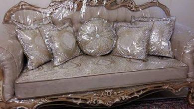 Photo of انواع کاور مبل ارزان قیمت+جنس خوب [روکش مبل ضد آب]