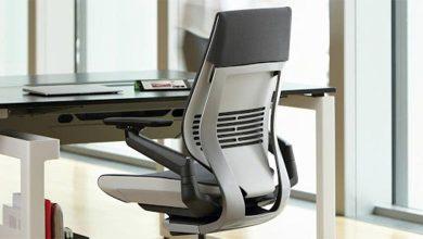 Photo of صندلی کامپیوتر قیمت مناسب (مدل های جدید و استاندارد)