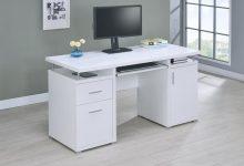 Photo of معرفی انواع میز کامپیوتر (همراه با عکس و قیمت)