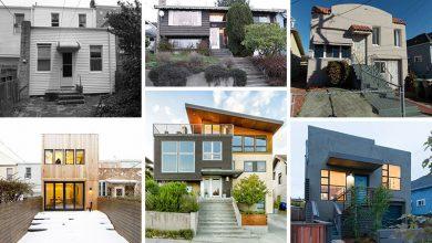 Photo of بازسازی منزل با کمترین هزینه-به روزترین روش بازسازی خانه