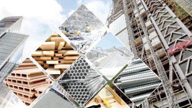 Photo of مصالح ساختمانی – انواع مصالح با قیمت به روز [تجهیزات ساختمانی]