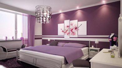 Photo of بهترین دکوراسیون اتاق خواب سال ۲۰۲۰ | ایده تزئین اتاق خواب