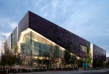 Photo of انواع متریال برای نمای ساختمان – جدیدترین نماهای ساختمان