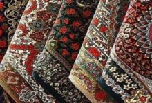 Photo of فرش دستبافت درجه یک + ویژگی های آن (انواع فرش دستبافت مدرن)