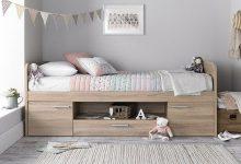Photo of سرویس خواب نوجوان – قیمت مناسب (کمد و تخت خواب شیک برای نوجوان)